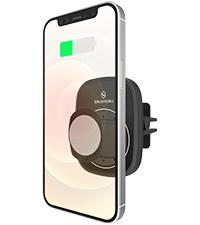 iphone car charger mount wireless charger car phone holder car iphone charger for car phone mount
