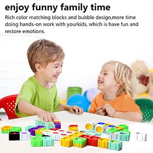 spell fidget toys