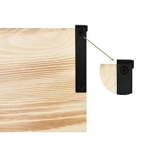 ウォールシェルフ 壁掛け 棚 おしゃれ インテリア インテリア棚 飾り棚 賃貸 ウォールラック ナチュラル 天然無垢 パイン材 石膏ボード 白 ホワイト壁面収納 アンティーク 本棚 簡易 茶色