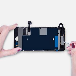 iPhone 8 replacement screen