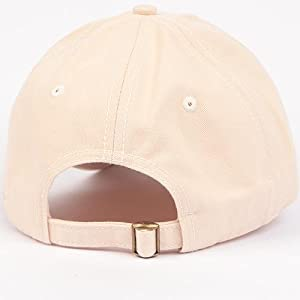 extra large golf hats for big heads