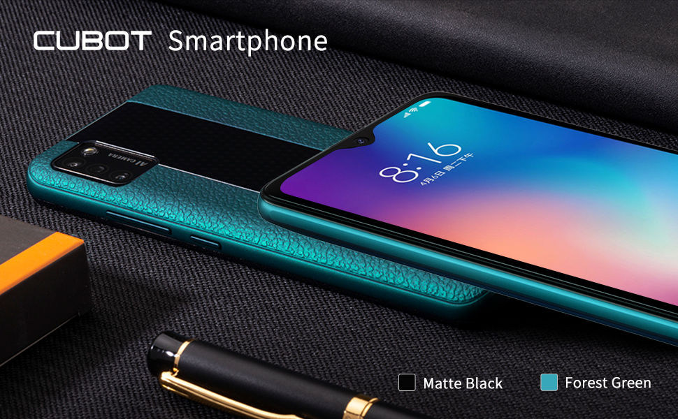 cheap gsm unlocked smartphone phones unlocked cell phones under 100 dollars unlocked android phone