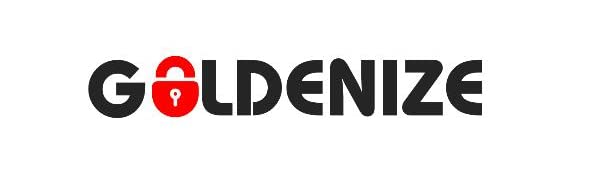 Goldenize Fashion