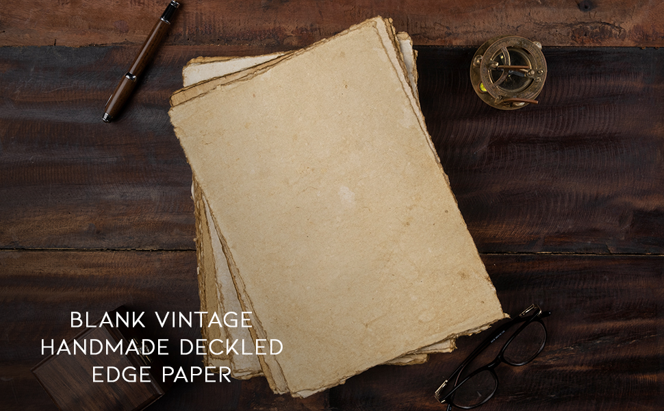 leather journal leather village mens journals art journal leather journals for men  large journal