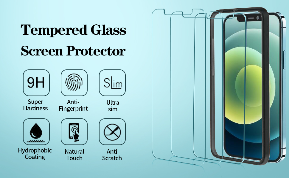 screen protect-3