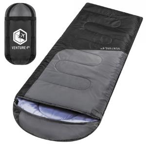 Camping bag, sleeping bag, sleeping sack, summer sleeping bag, music festival sleeping bag, outdoors
