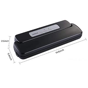 vacuum sealer for weed vacuum sealer geryon vacuum sealer plastic vacuum sealer strong