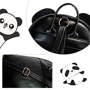 cute backpack for girls stylish bag for girls