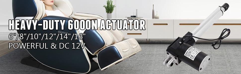 linear actuator linear actuator 12v linear motor actuator electric linear actuators linear