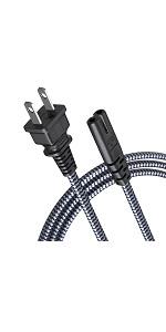 2-pin power