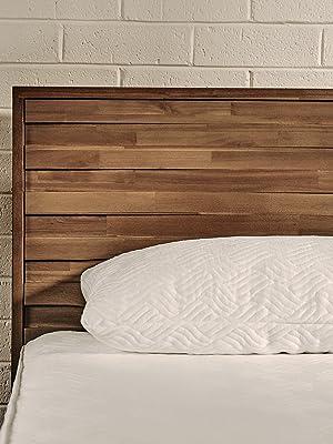 a+pillows for sleeping_6