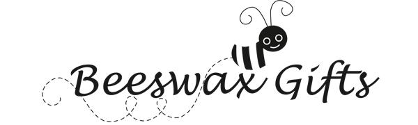 Beeswax Gifts logo