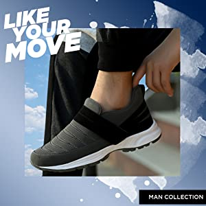 running shoes for boys, gym shoes for boys, sports shoes for boys, boys running shoes, Training shoe