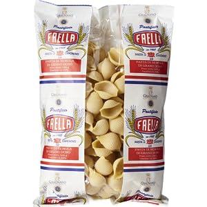 Faella Tofe Pack