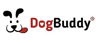 pet food mat dog bowl mat dog mat dog food mat dog mat for food and water cat food mat dog food mats