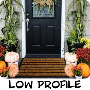 door mat, welcome mats for front door, welcome mat, front door mat outdoor,doormat