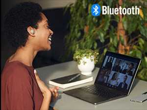 Stable Bluetooth connection