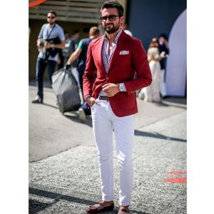 mens big and tall sport coat