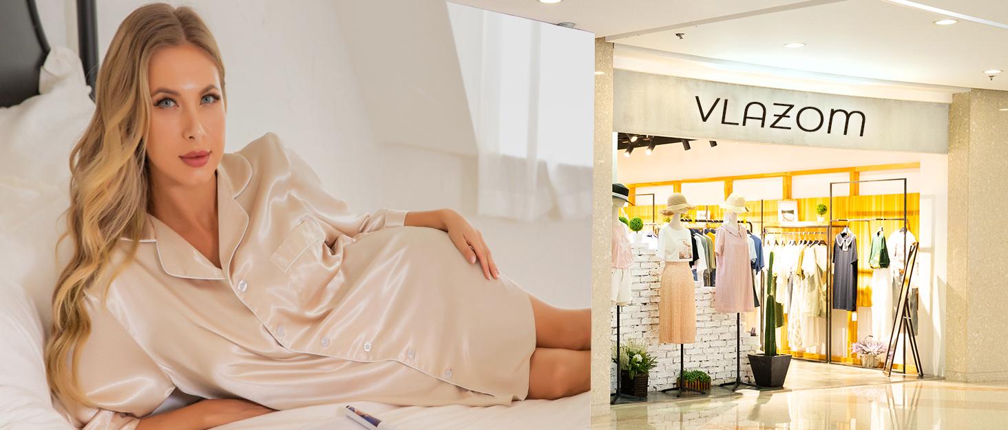womens nightgowns knee length,sleep shirt plus size,women's sleepshirts,night gown for ladies
