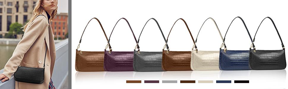 mini purse black clutch purses for women white clutch small handbags for women