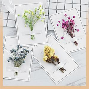 Photo frame crafts