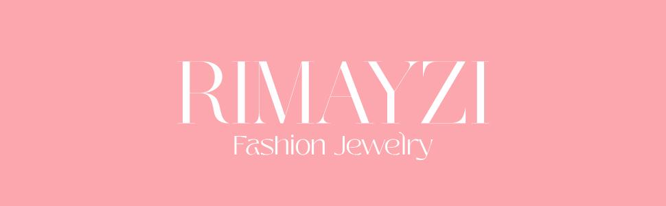 Rimayzi Logo