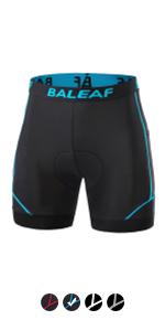 men underwear shorts