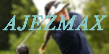 Womens Golf Shirts Long Sleeve Polo Lightweight Soft Quick Dry 3-Button Sports Tennis Casual Work