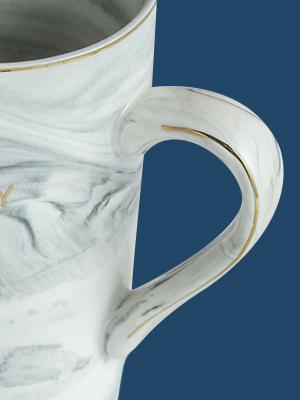 Women's Coffee Mugs