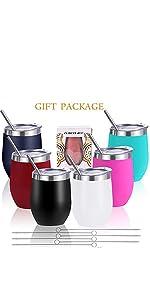 6_pack_wine_tumbler_mix_color_1