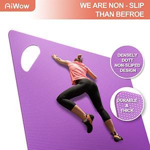 Non-Slip Cutting Boards