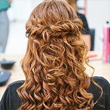 Curly Hair-2
