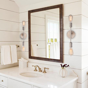 Wall Sconce for Vanity