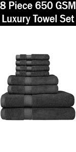 large absorbant bath towel multipack towels grey towels cottonquick dry towel shower shower towel