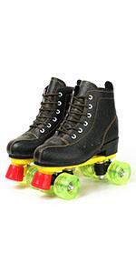 beginner roller skates
