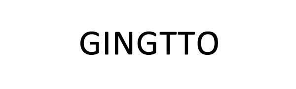 gingtto