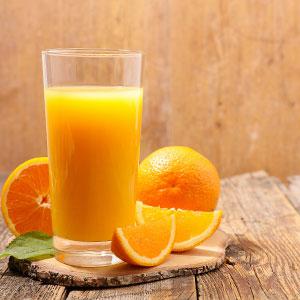 vitamins for men womens vitamins niacin b6 folate b12 b7 b9 b5 pantothenic acid calcium pantothenate