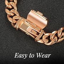 bracelet mens
