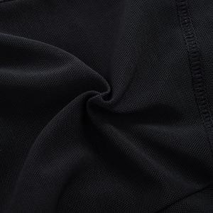 Butt Lifter Panties Butt Enhancer Underwear Booty Lifter
