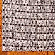 rug, area rug, kitchen rug, living room rug, 8x10 area rug, runner rug for hallway, runner, round