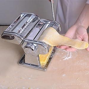 pasta maker-6