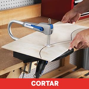 dremel moto-saw, serra dremel, serra tico tico de bancada, serra para cortar