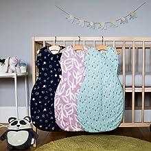 sleepwear sleep bag snuggle swaddle baby