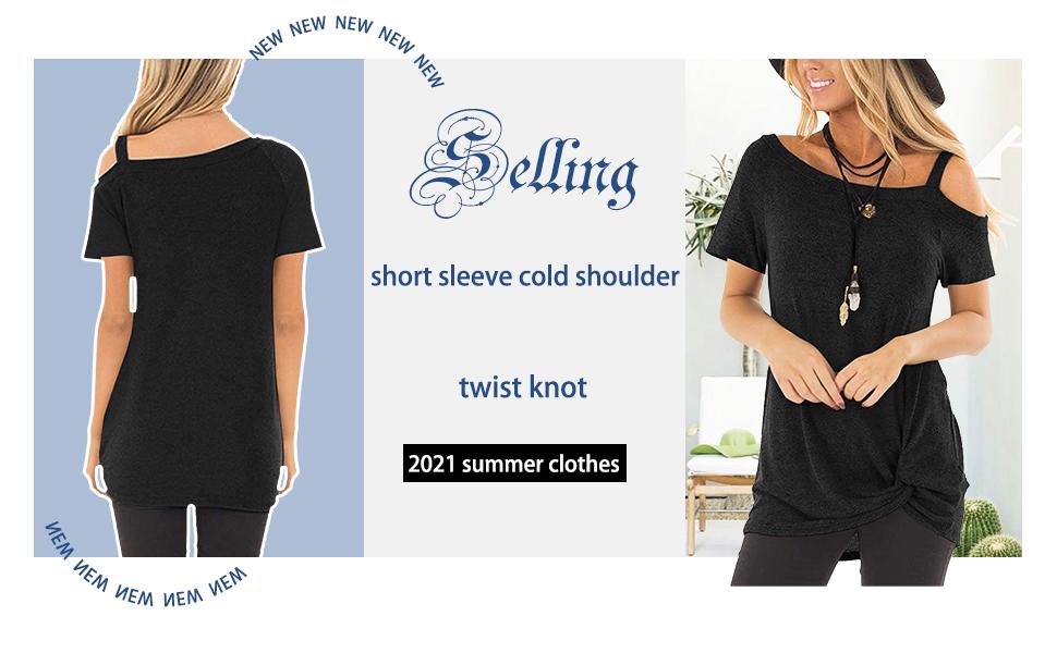 short sleeve shirt women summer tunic tops blouses women fashion summer shirt women tops clothes