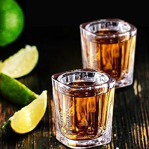 Shot Glasses Picture 4