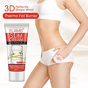 Sweat Cream