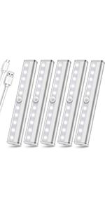 led motion sensor closet lights ,rechargeable wireless under cabinet lighting,cabinet lights