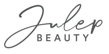 Julep Logo