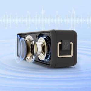 20W Speaker
