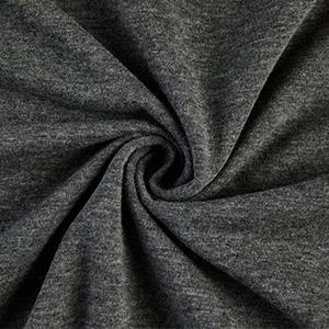 soft material